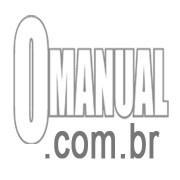 Logo O Manual